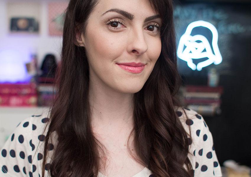 plexi gloss makeup forever (8)
