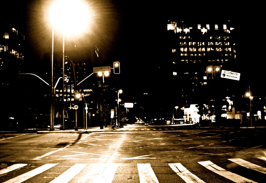 sao-paulo-coisas-pra-fazer-a-noite (1)