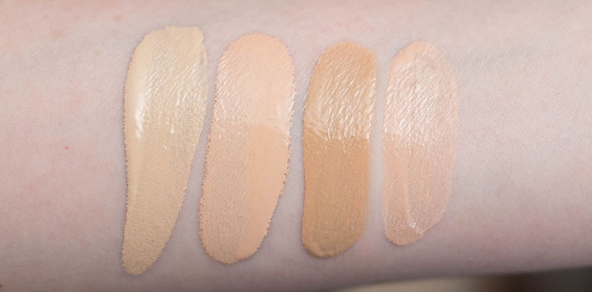 swatches_bases-serum