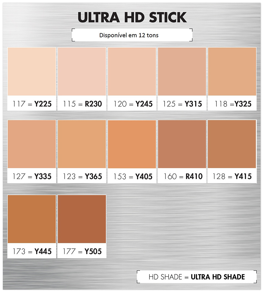 Tabela-de-conversão-Base-Ultra-HD-Stick---Tons-disponíveis---BR