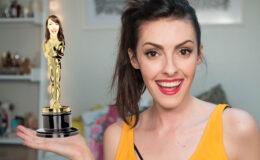 Karen's Choice Awards – Os produtos favoritos de 2015