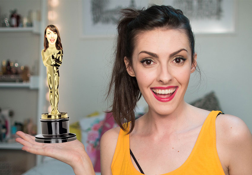 karen-awards