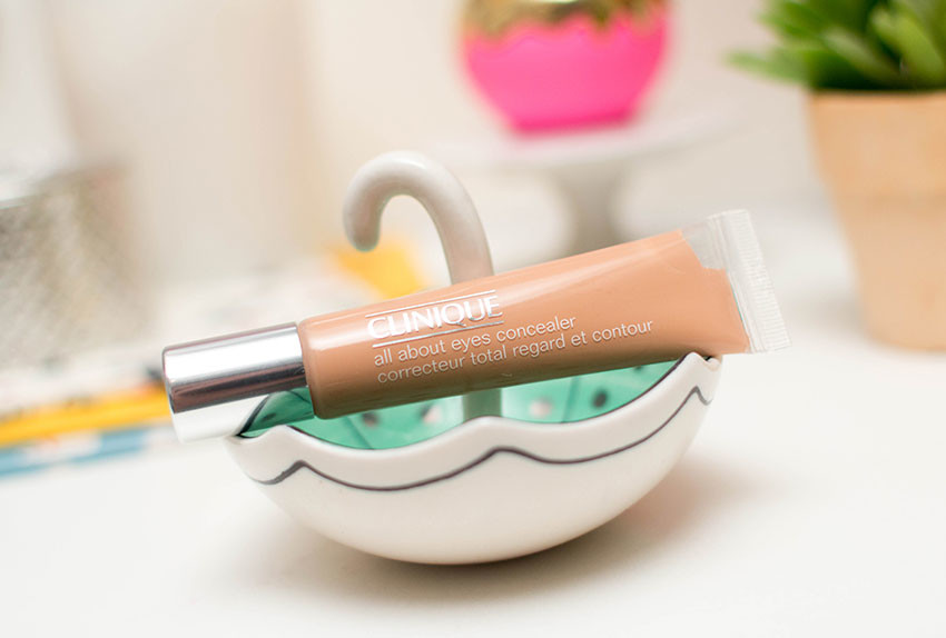 all about eyes concealer clinique (1)