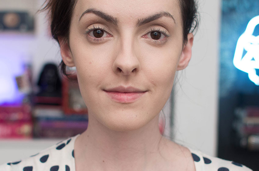 all about eyes concealer clinique (5)
