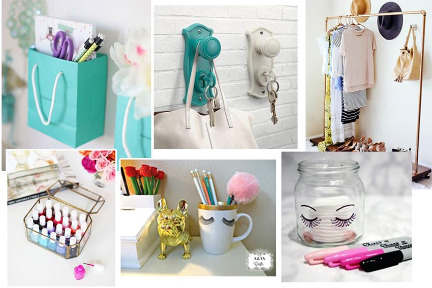 decoração-criativa-objetos
