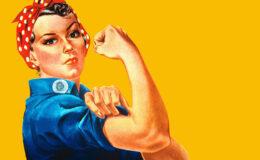 6 Pages Feministas que você precisa conhecer
