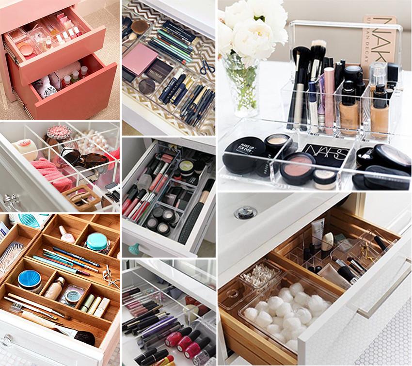 inpira-organização-gaveta-maquiagem