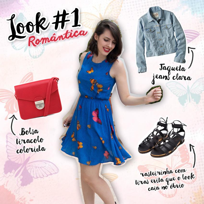 look1-romantica-vestido-fofo