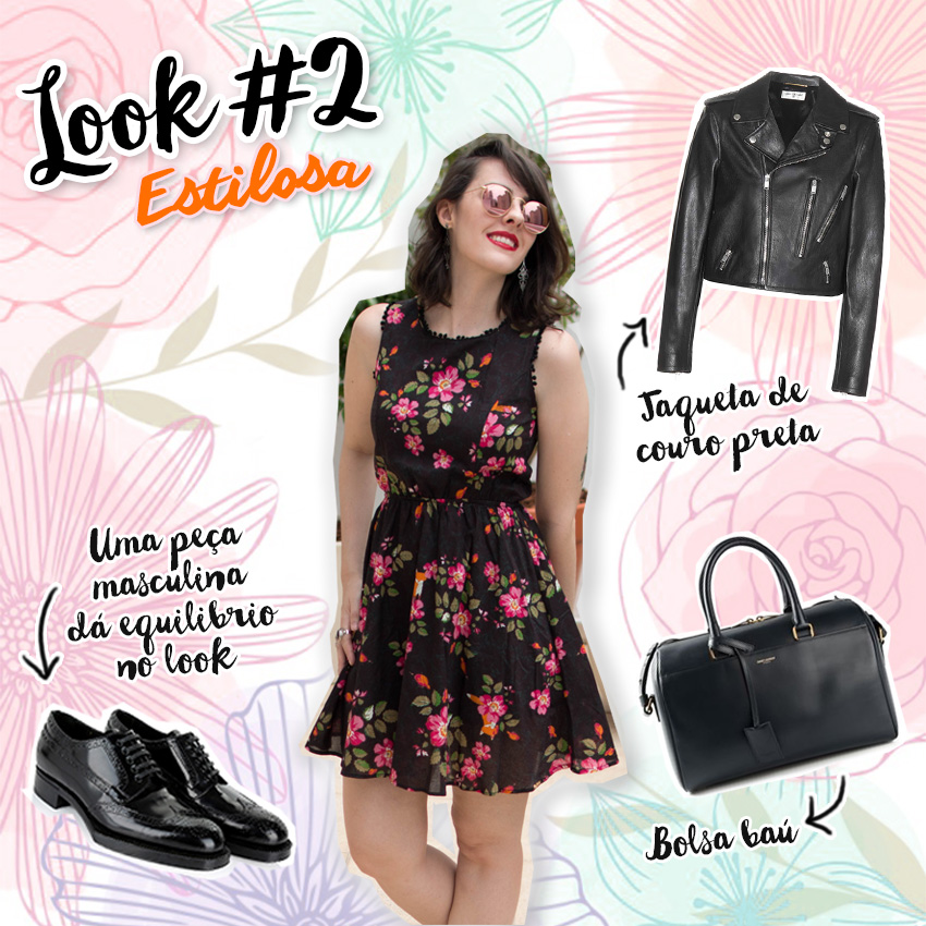 look2-estilosa-vestido-fofo