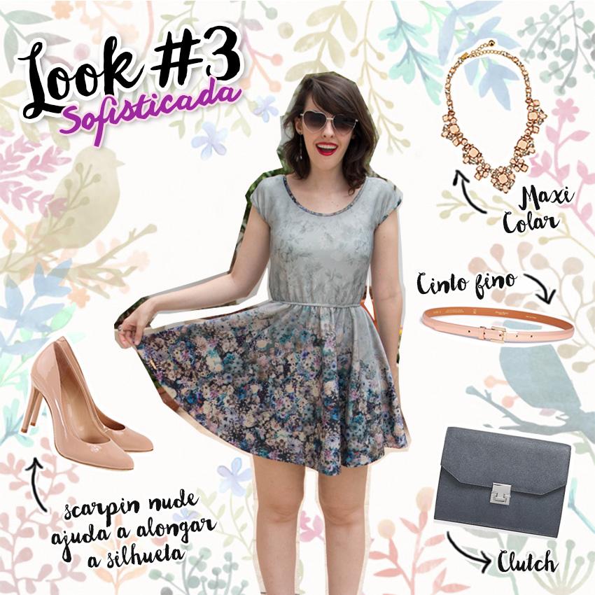 look3-sofisticada-vestido-fofo