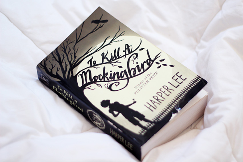 resenha-to-kill-a-mockingbird-o-sol-é-para-todos-blog-literario-05
