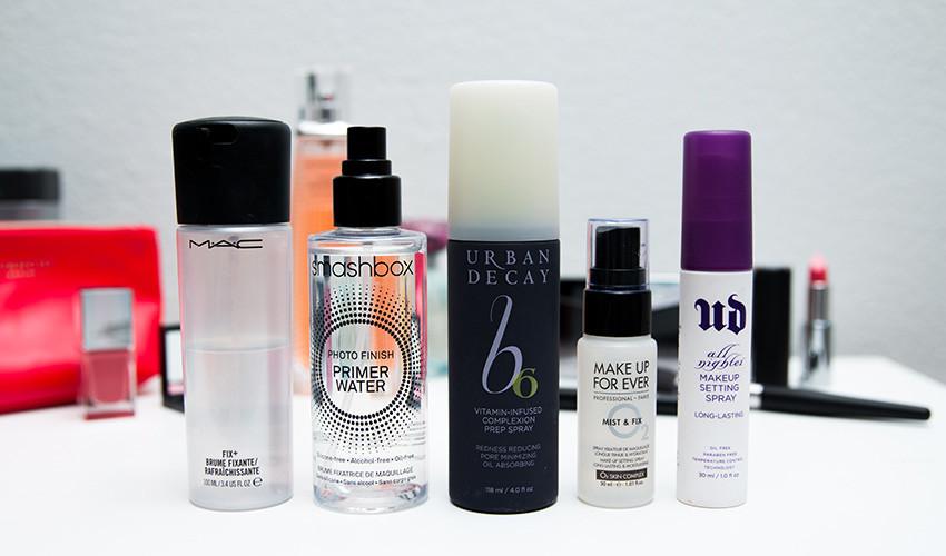 spray-fixador-maquiagem-1
