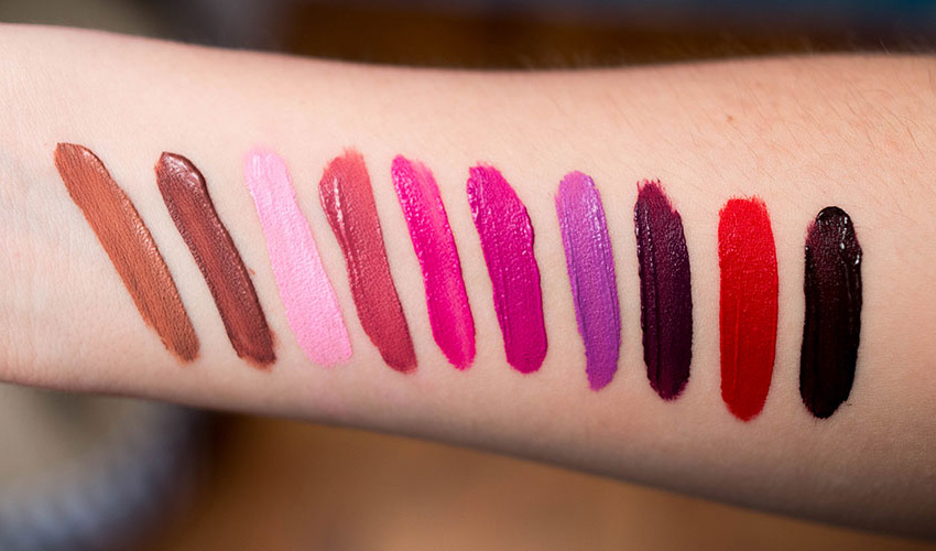 swatch-batons-liquidos-evelyn-regly