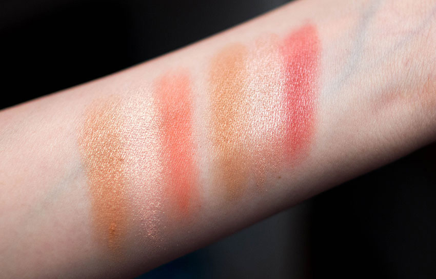swatches-naked-flushed-urban-decay
