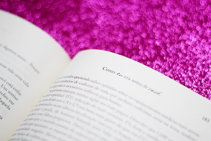 03-livro-como-eu-era-antes-de-você-jojo-moyes-intrinseca-resenha-blog-literário