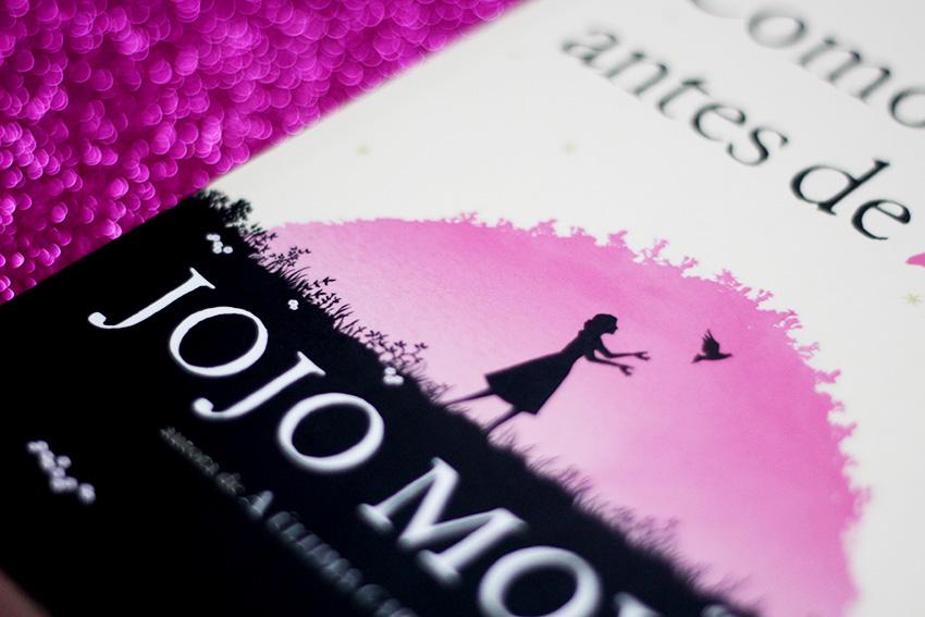 05-livro-como-eu-era-antes-de-você-jojo-moyes-intrinseca-resenha-blog-literário