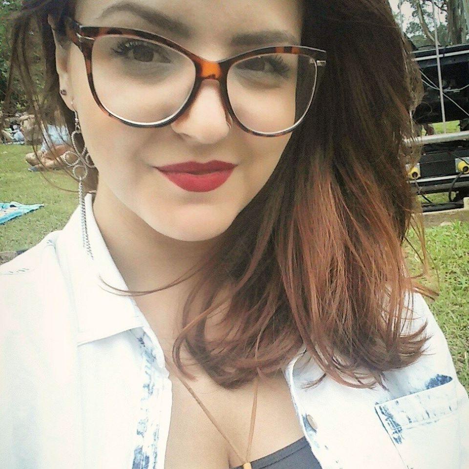 Mayra Alcace