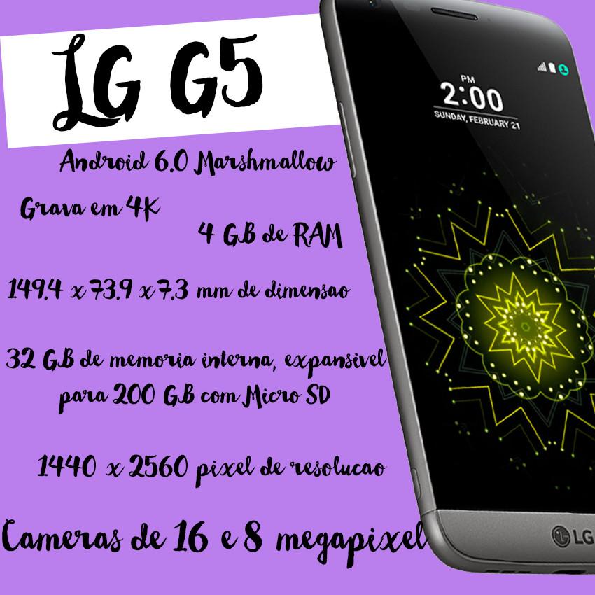 Informacoes-LG-G5
