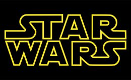Disney planeja mais 10 filmes de Star Wars