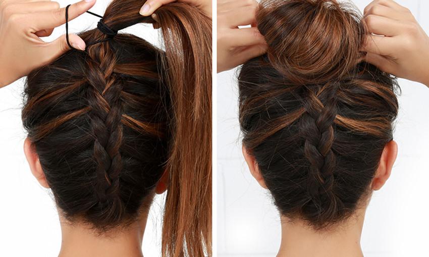 cabelo-penteado-atrás-da-cabeça-03