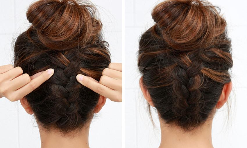 cabelo-penteado-atrás-da-cabeça-04