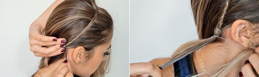cabelo-penteado-tranca-tiara-02
