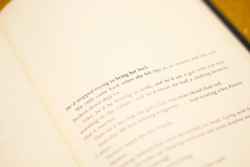 eleanor-e-park-resenha-livro-blog-literario-04