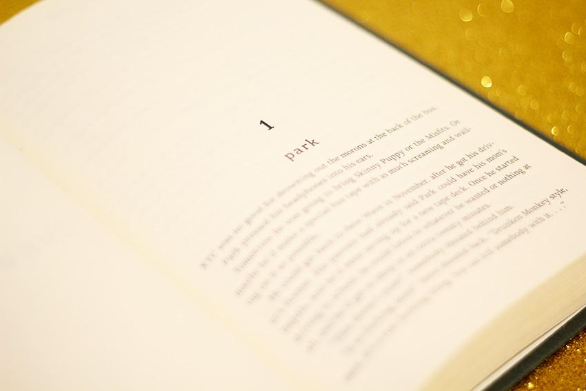 eleanor-e-park-resenha-livro-blog-literario-05