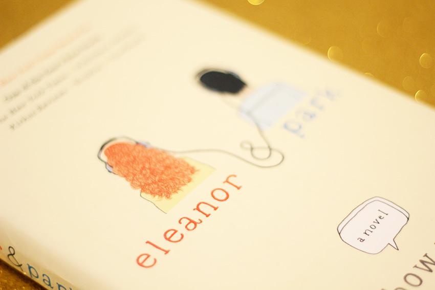 eleanor-e-park-resenha-livro-blog-literario-06