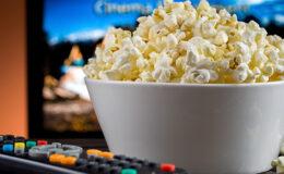 5 filmes (+1) para assistir na páscoa
