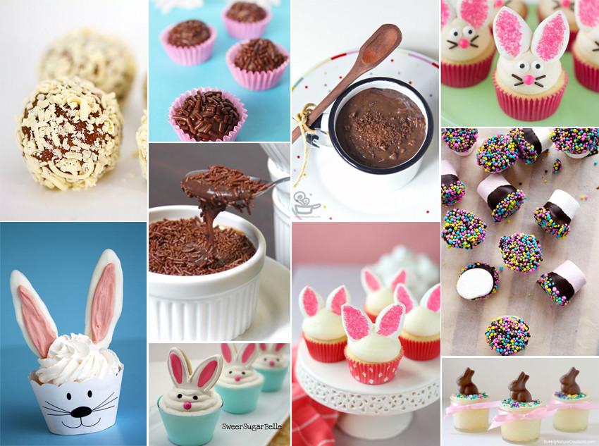 ideias-pascoa-brigadeiros-cupcakes
