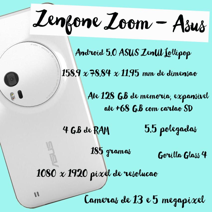 informacoes-zenfone-zoom