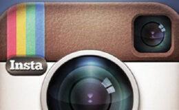 Instagram está prestes a mudar