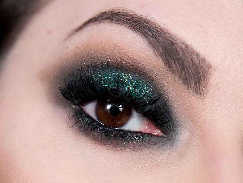maquiagem-inspirada-wicked (2)