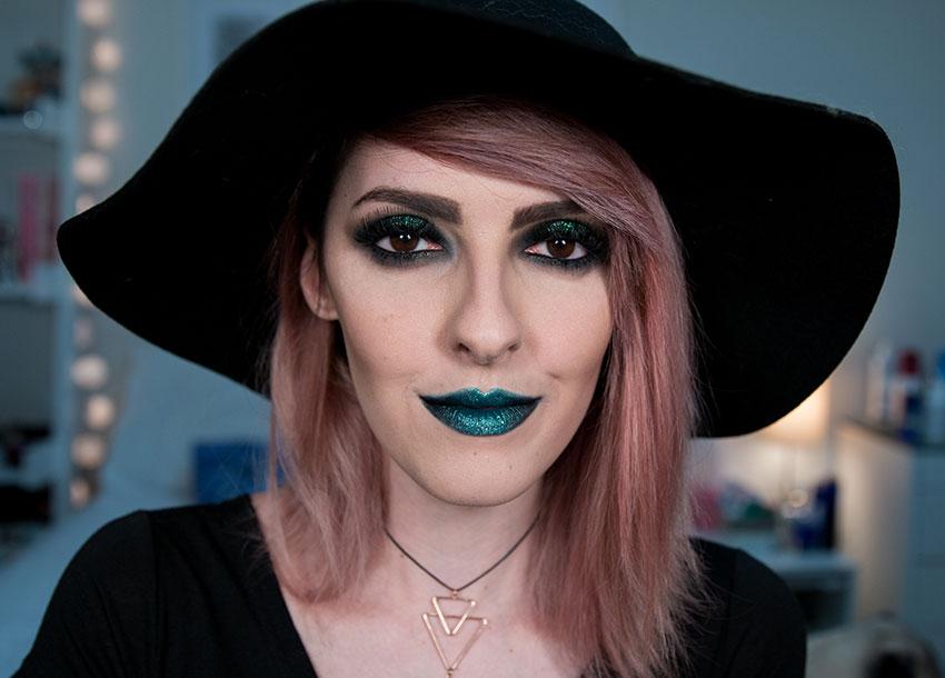 maquiagem-inspirada-wicked (5)