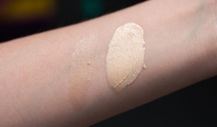 maquiagens-farfetch (11)