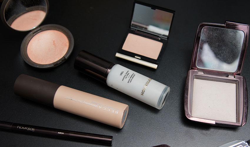 maquiagens-farfetch (2)
