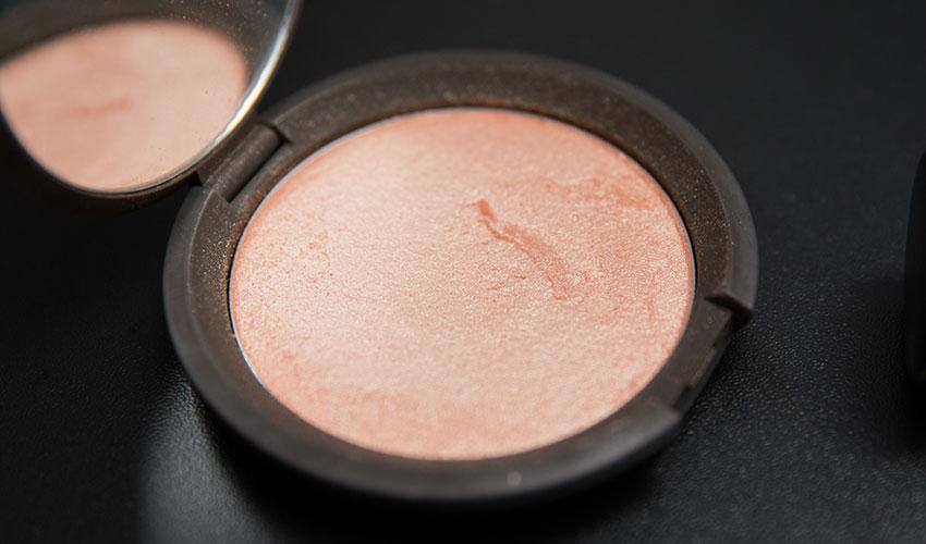 maquiagens-farfetch (3)