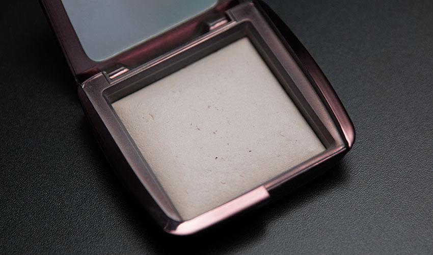 maquiagens-farfetch (4)