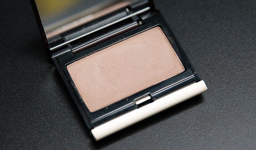 maquiagens-farfetch (5)