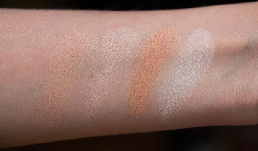 maquiagens-farfetch (7)