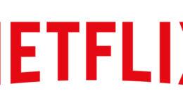 Netflix e os filmes escondidos