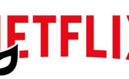 Desmistificando a Netflix