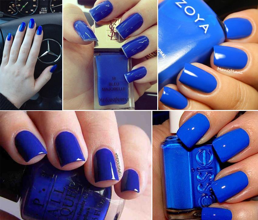 tendencias-unhas-2016-azul-royal