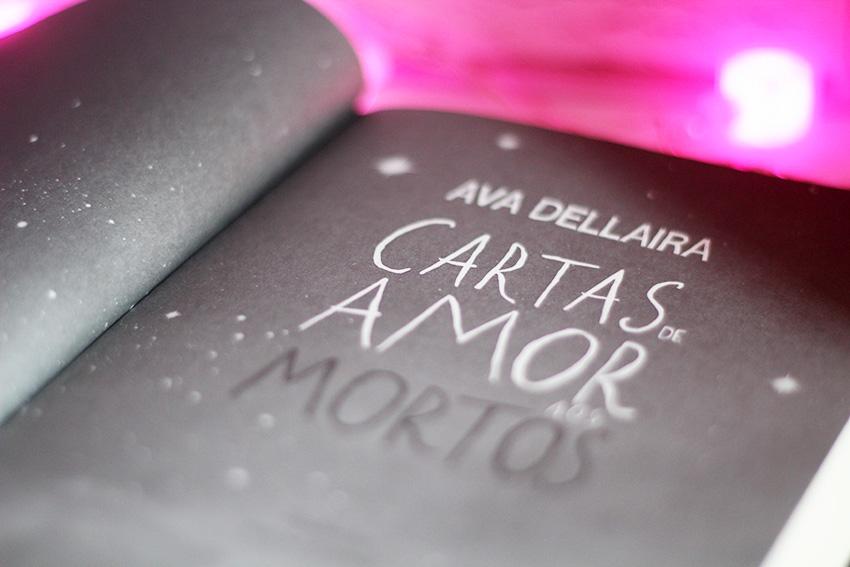 livro-cartas-de-amor-aos-mortos-resenha-blog-e-ai-beleza-03