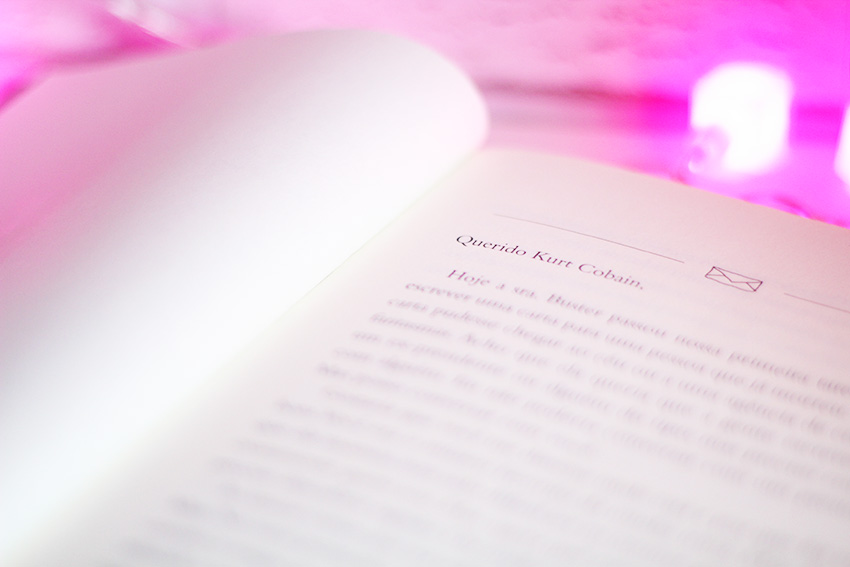livro-cartas-de-amor-aos-mortos-resenha-blog-e-ai-beleza-04
