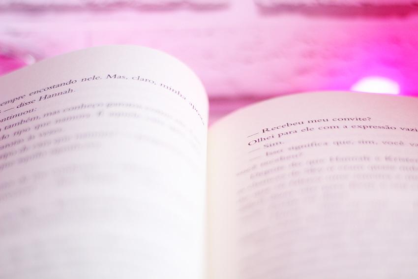 livro-cartas-de-amor-aos-mortos-resenha-blog-e-ai-beleza-05