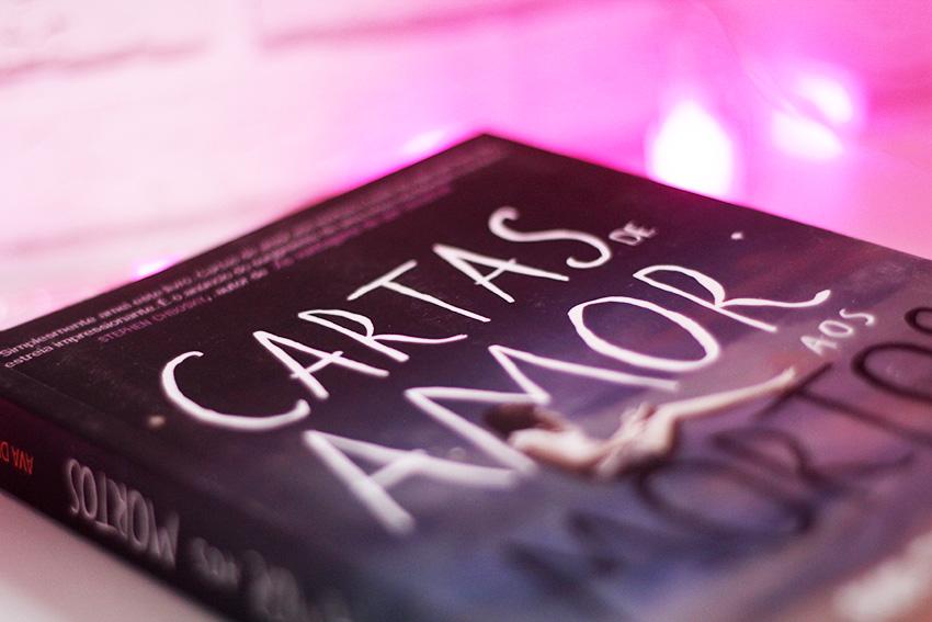 livro-cartas-de-amor-aos-mortos-resenha-blog-e-ai-beleza-07