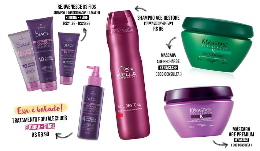 produtos-para-cabelos-envelhecidos