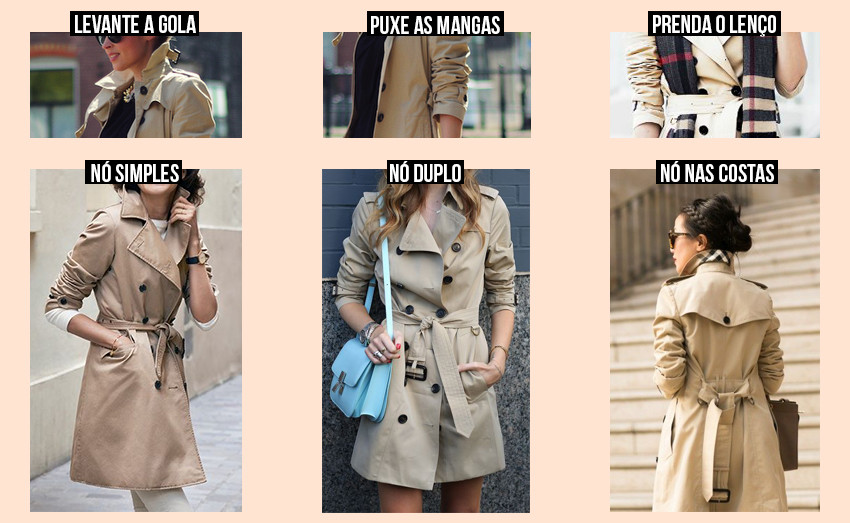 6-dicas-de-styling-trench-coat
